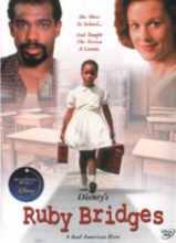 Palcy Ruby Bridges