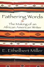 fathering-words